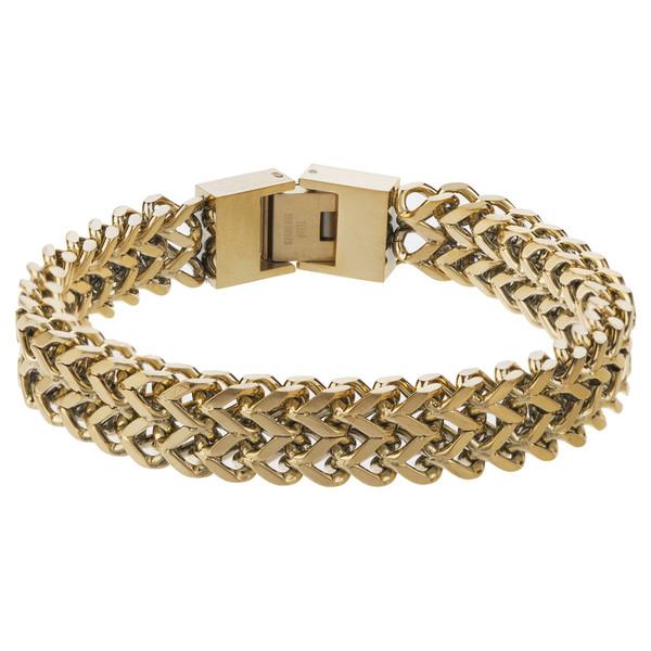 دستبند کد 1432