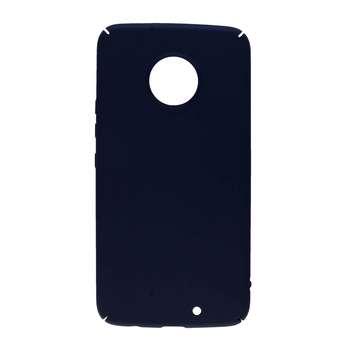 کاور کوکوک مدل FASHION CASE  مناسب برای گوشی موبایل موتورولا Moto X4