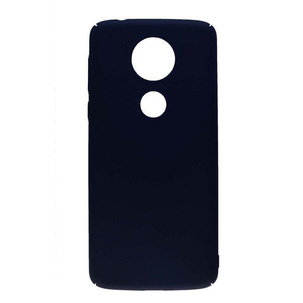 کاور کوکوک مدل FASHION CASE مناسب برای گوشی موبایل موتورولا Moto E5