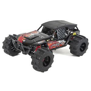 ماشین بازی کنترلی کیوشو مدل FO-XX-GP