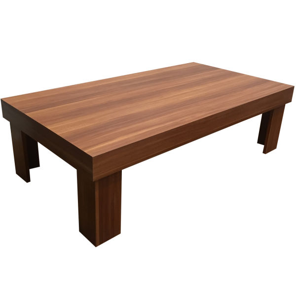 میز جلو مبلی مدل والیس 10