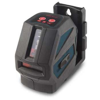 تراز دیجیتال رونیکس RH-9500
