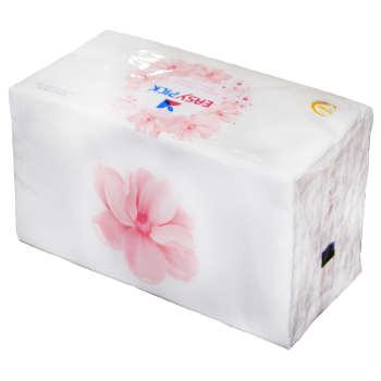 دستمال کاغذی 150 برگ ایزی پیک