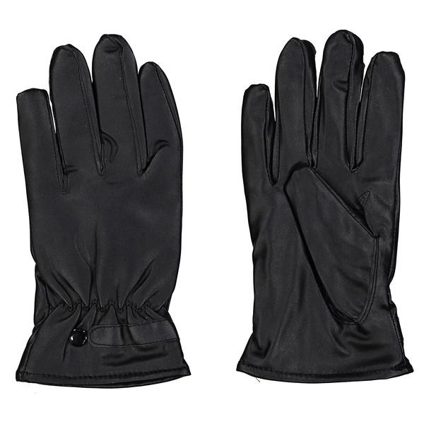 دستکش زنانه مدل Black05