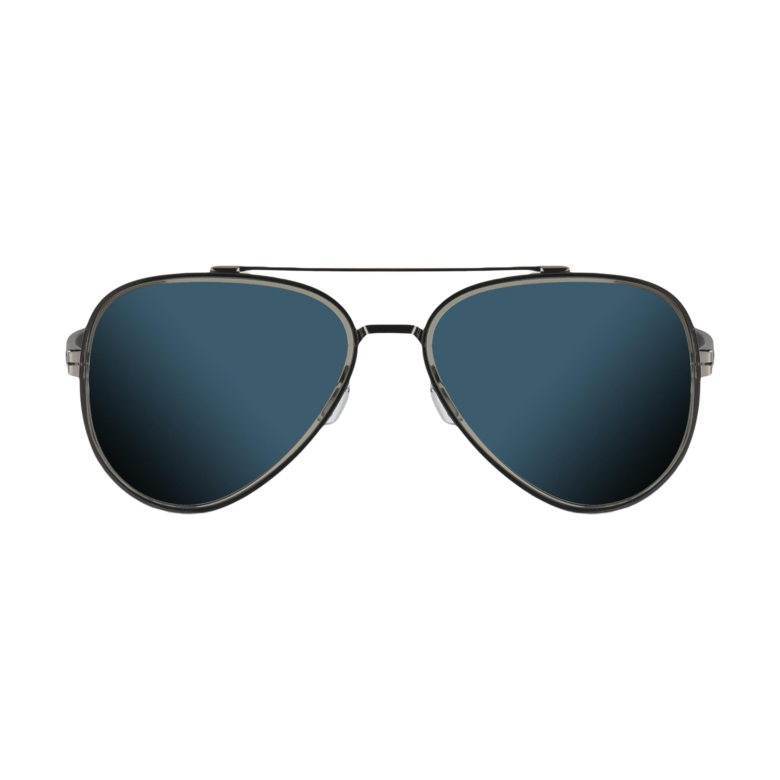 عینک آفتابی مردانه بولون مدل BL6033D12