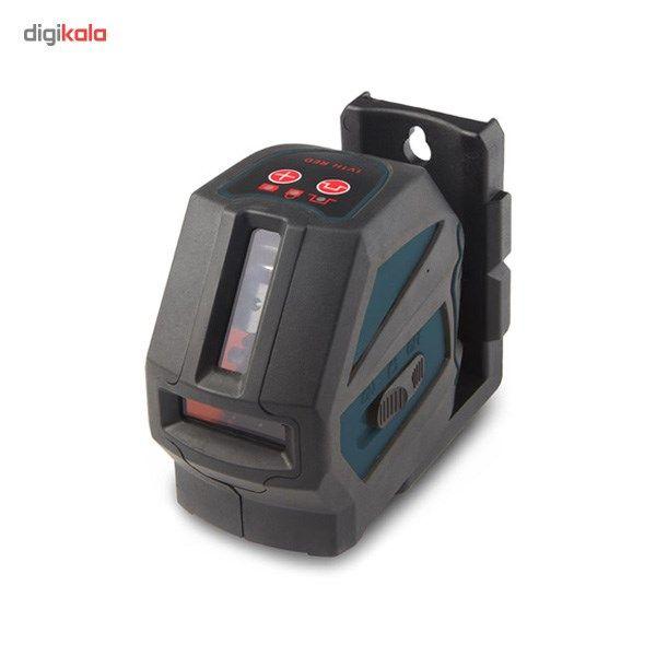 تراز دیجیتال رونیکس RH-9500 main 1 1