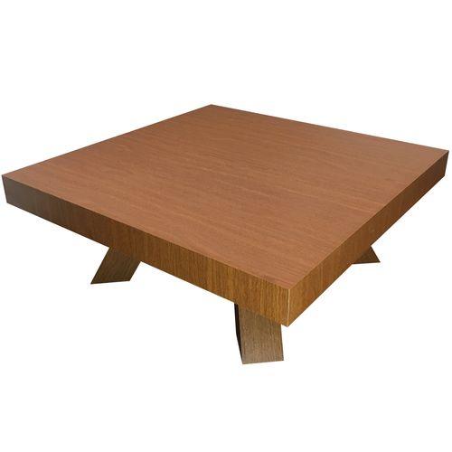میز جلو مبلی مدل پایه فارسی