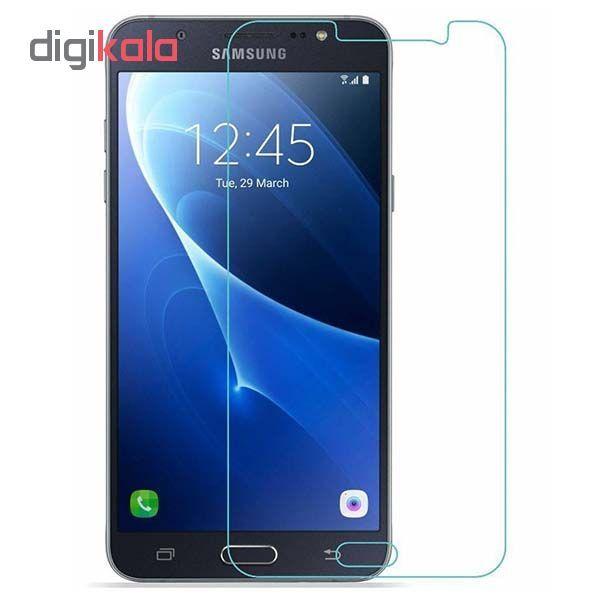 محافظ صفحه نمایش مدل 414 مناسب برای گوشی موبایل سامسونگ J7 2016 main 1 1