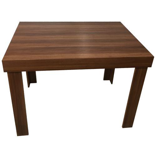 میز نهار خوری کلاسیک کد 05