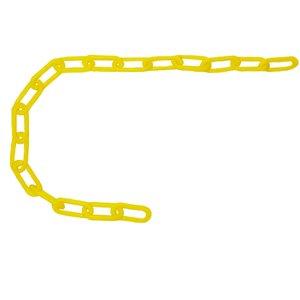 زنجیر راه بند پلاستیکی سبلان 30 متر