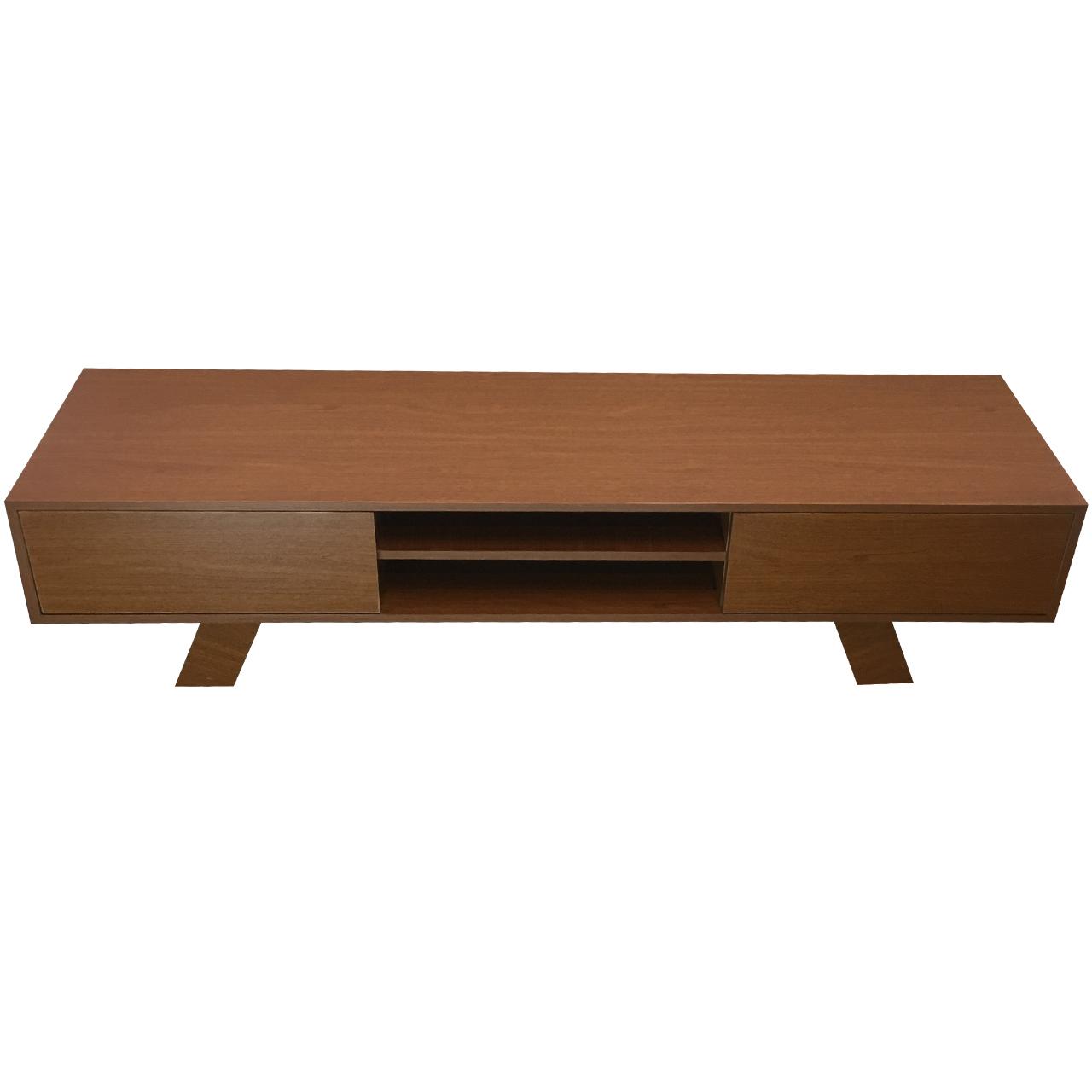 میز ال سی دی مدل گرودین 1