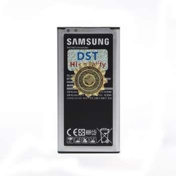 منتخب محصولات پربازدید باتری گوشی