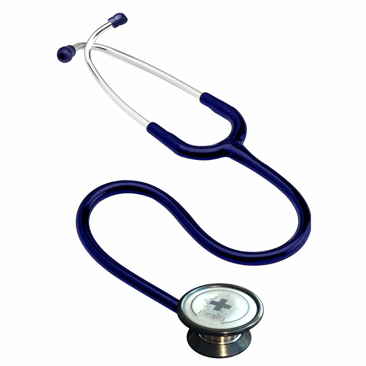گوشی پزشکی حرفه ای امسیگ مدل ST83-Plus