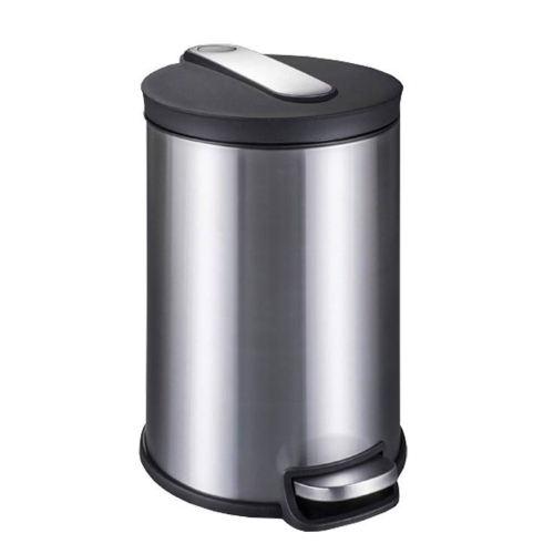 سطل زباله یونیک کد 4321