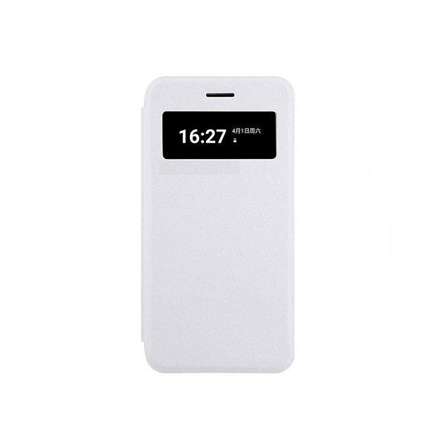 کیف کلاسوری مدل VIP مناسب برای گوشی موبایل ال جی K10 2017