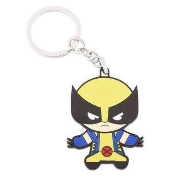 جاسوویچی مدل Wolverine