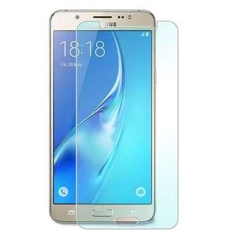 محافظ صفحه نمایش مدل 414 مناسب برای گوشی موبایل سامسونگ j5 2016