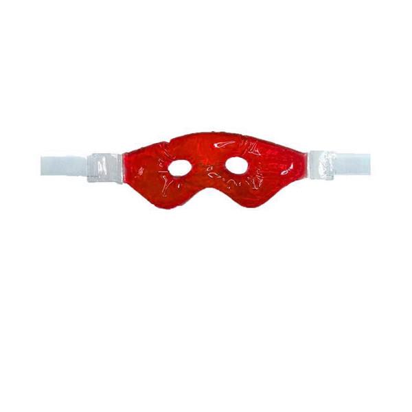 پک سرمایی گرمایی چشمی پی ام بی مدل BU80-EYE