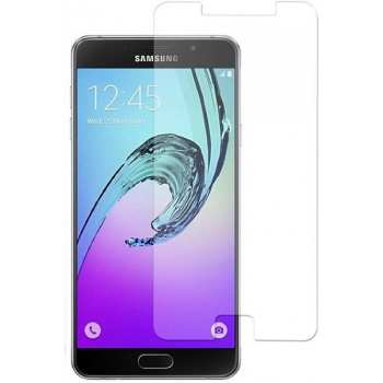 محافظ صفحه نمایش مدل 414 مناسب برای گوشی موبایل سامسونگ A7 2017