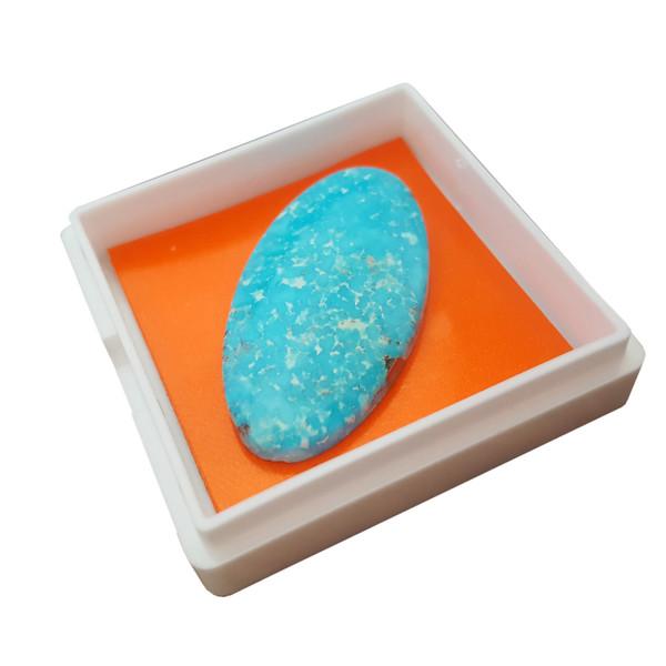 سنگ فیروزه بلو استون کد 3971134