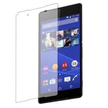 محافظ صفحه نمایش مدل 414 مناسب برای گوشی موبایل سونی Z4