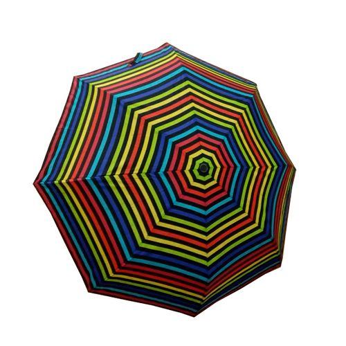 چتر طرح colors
