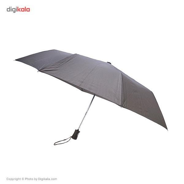 چتر شوان مدل گلشن طرح 2