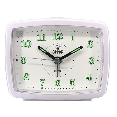 ساعت رومیزی کامار مدل A303