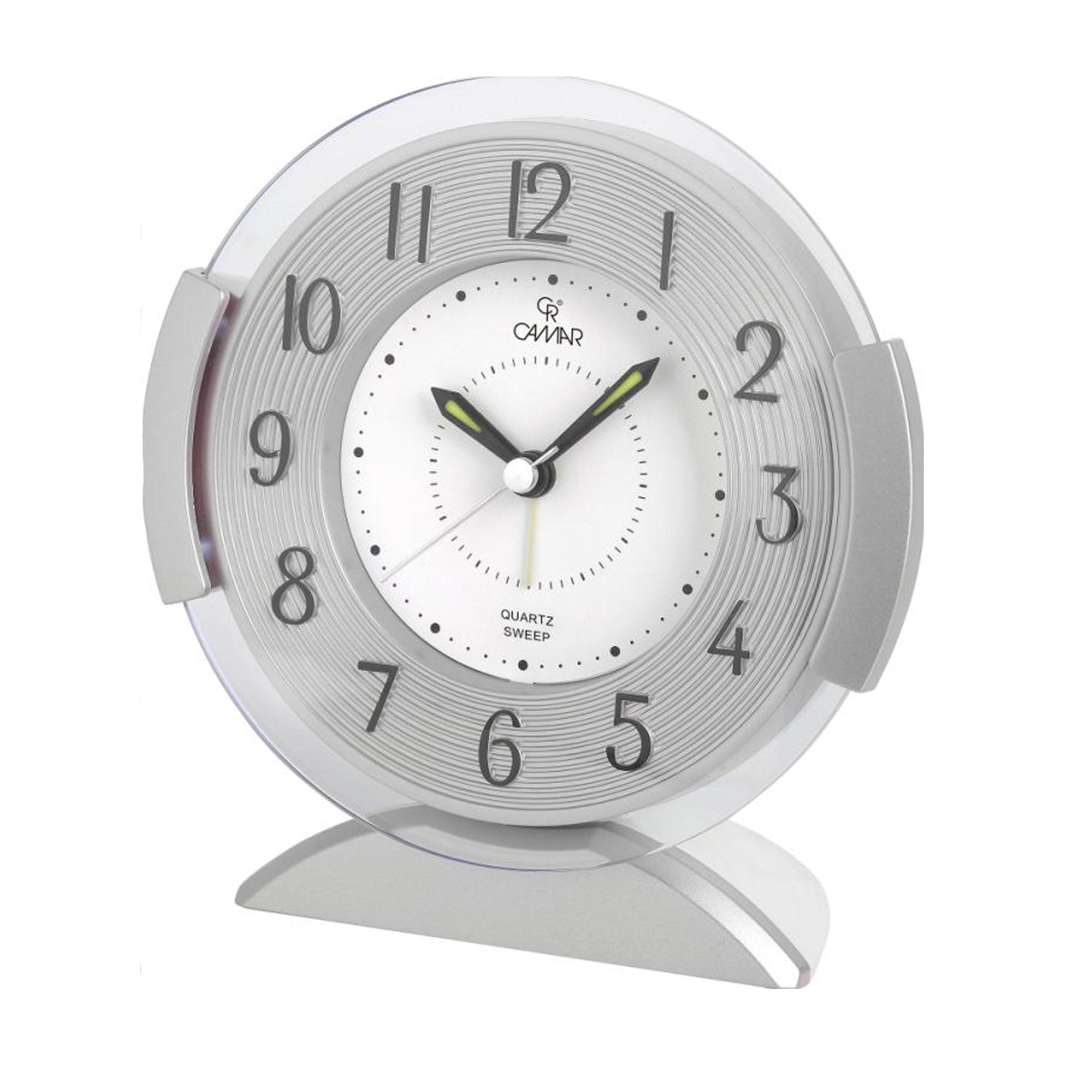 ساعت رومیزی کامار مدل A427