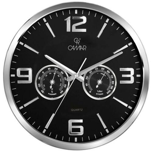 ساعت دیواری کامار مدل W347