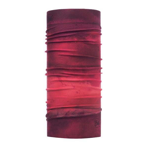 دستمال سر و گردن باف مدل 117026.538.10