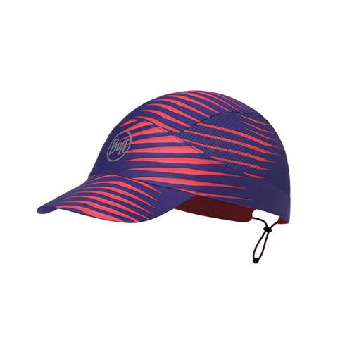 کلاه مردانه باف کد 117213.538.10