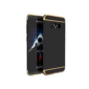 کاور مدل new case مناسب برای گوشی سامسونگ s8