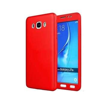 کاور 360 درجه Full مدل 01 مناسب برای گوشی موبایل سامسونگ Galaxy J5 2016/J510