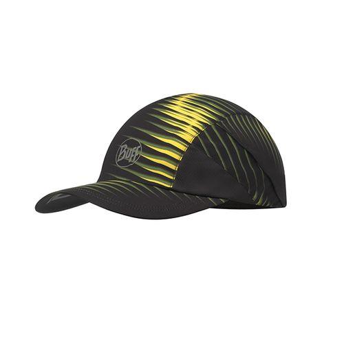 کلاه مردانه باف مدل OPTICAL YELLOW 117228.114.10