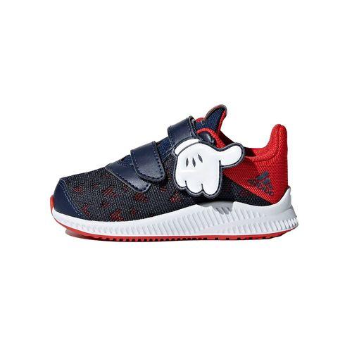 کفش مخصوص دویدن بچه گانه آدیداس مدل disney کد cq0111