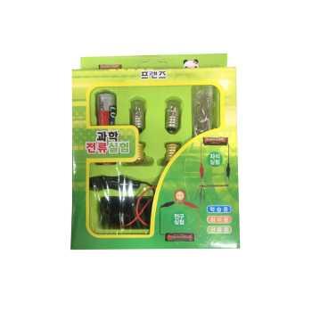 ست مدار الکتریکی کد 7896