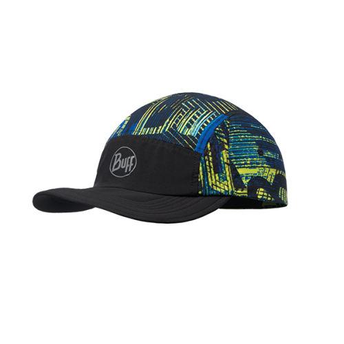 کلاه کپ باف مدل LOGO MULTI 117191.555.10