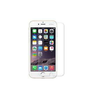 محافظ صفحه نمایش شیشه ای ریمکس مدل GT23 مناسب برای گوشی موبایل اپل iPhone 6 Plus/iPhone 6s Plus