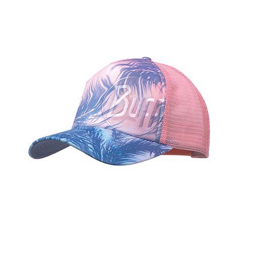 کلاه کپ زنانه باف مدل 117246.538.10