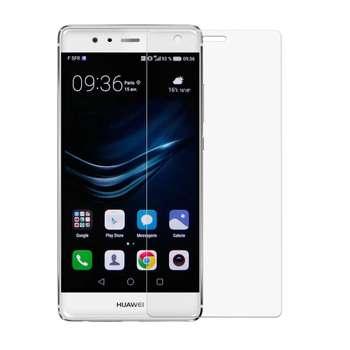 محافظ صفحه نمایش شیشه ای ریمکس مدل Tem33 مناسب برای گوشی موبایل هواوی P9 Lite