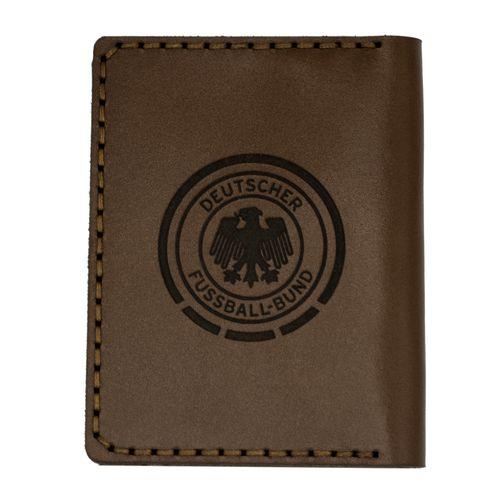 کیف پول طرح آلمان کد 9005