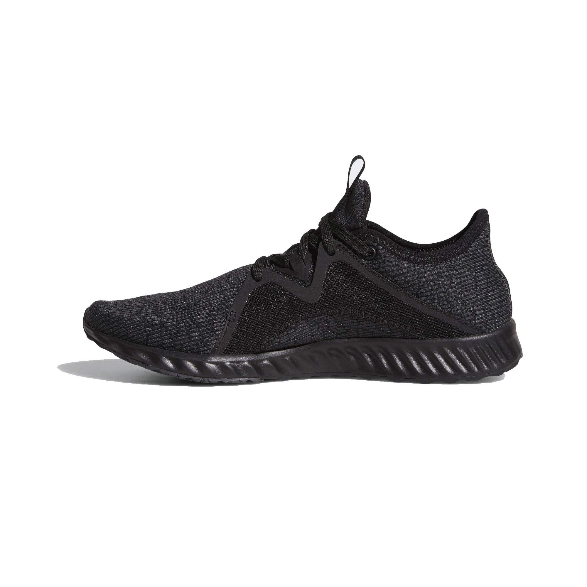 کفش مخصوص دویدن زنانه آدیداس مدل edge lux کد da9941