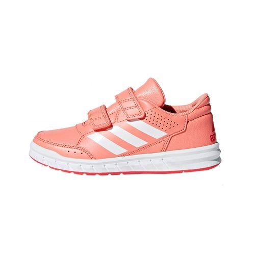 کفش مخصوص دویدن بچه گانه آدیداس مدل balancer کد cp9950