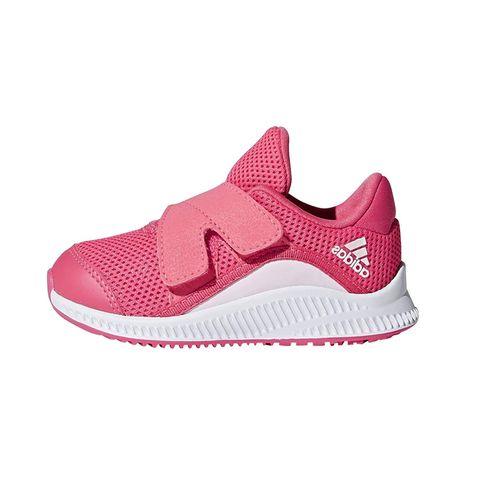 کفش مخصوص دویدن بچه گانه آدیداس مدل fortarun کد cq0061