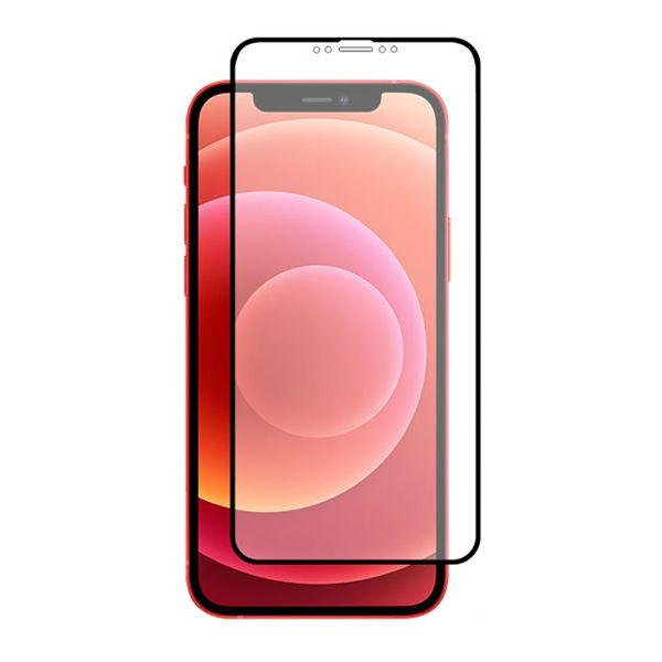 محافظ صفحه نمایش سرامیکی مدل CER-001 مناسب برای گوشی موبایل اپل iPhone 12 mini