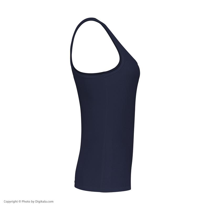 تاپ ورزشی زنانه آر ان اس مدل 201036-59