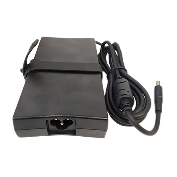 شارژر لپ تاپ دل 19.5 ولت 6.7 آمپر کد 018