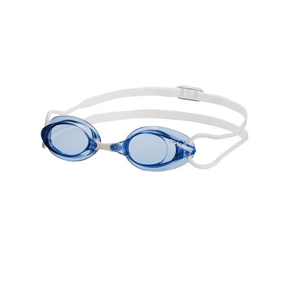 عینک شنا سوانز مدل SR-1N BL NEW
