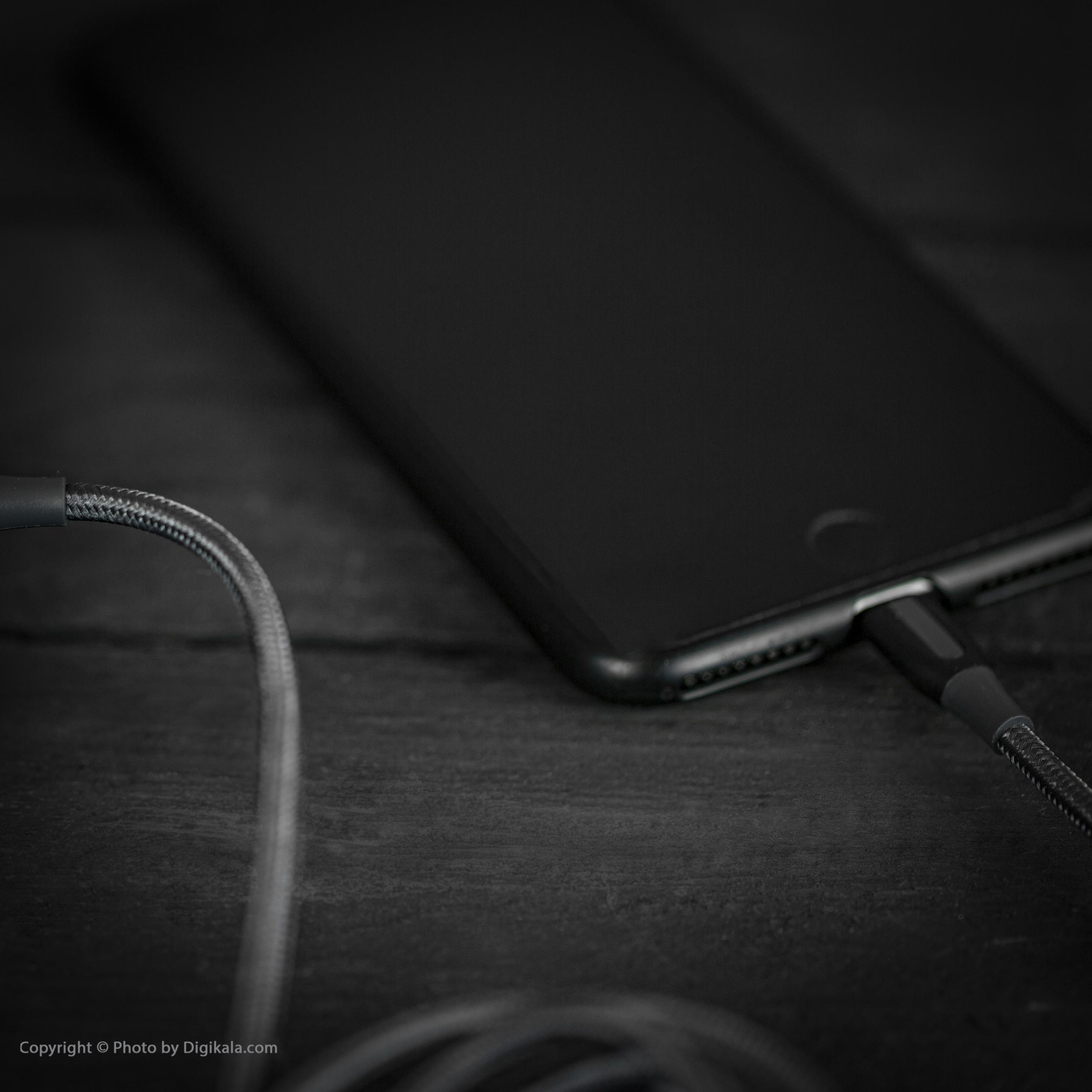 کابل تبدیل USB به لایتنینگ انکر مدل A8122 PowerLine Plus طول 1.8 متر main 1 20